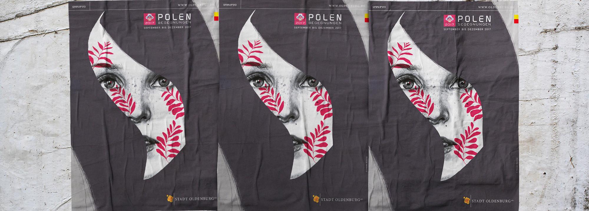 polen_begegnungen_posters