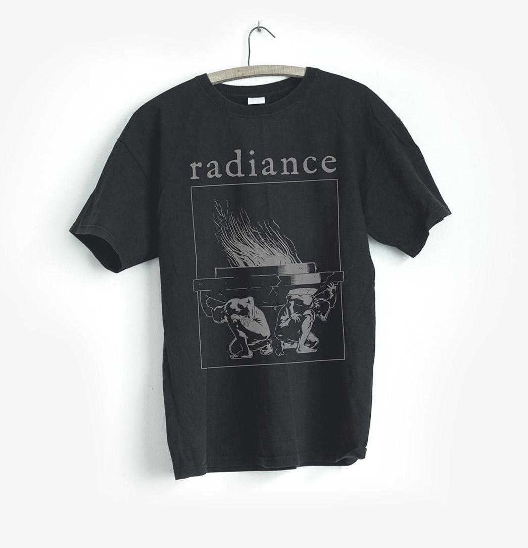 radiance_shirt