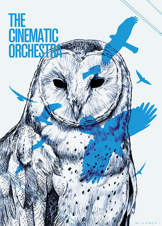 the_cinematic_orchestra