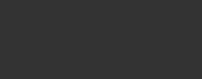 zlodziejska_3