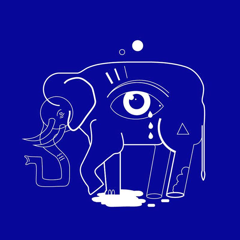 zwierzęta-01